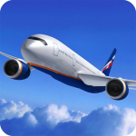 Download Plane Simulator 3D 1.0.7 APK MOD Unlimited Money