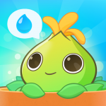Download Plant Nanny² – Your Adorable Water Reminder 2.1.0.0 APK MOD Full Unlimited