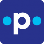 Download Practo – Book Doctor Appointments & Consult Online 4.42.3 APK MOD Unlocked