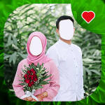 Download Pre Wedding Couple Photo Editor 1.0 MOD APK Full Unlimited