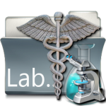 Download Quick LabRef 1.9 MOD APK Unlocked