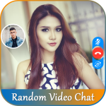 Download Random Video Chat with Girls – Live Video Chat 1.3.2019 APK Premium