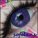 Download Real Softlens Photo Editor 3.2 MOD APK Full Unlimited