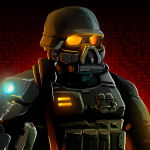 Download SAS: Zombie Assault 4 1.9.0 MOD APK Unlimited Cash