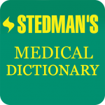 Download Stedman's Medical Dictionary 8.0.250 APK MOD Full