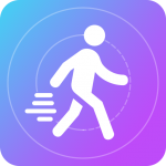 Download Step Coin—Walk to Earn Gifts & Keep Fit 1.0.2 MOD APK Full Unlimited
