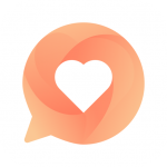 Download Sweet Date – Online Dating Chat App For Singles 1.0.5.0313 APK MOD Unlocked