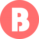Download The Bump Pregnancy Tracker 3.33 MOD APK Full Unlimited
