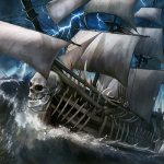 Download The Pirate: Plague of the Dead 2.6.2 APK MOD Unlimited Money