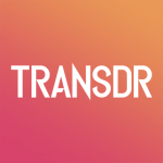 Download Transdr: Trans Dating App For Transgender, TS Chat 1.0.3.6 MOD APK Full