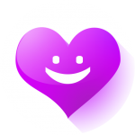Download True Love – Dating, Chat, Flirt and Meeting 1.7 MOD APK Full