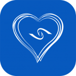 Download USdate – Nearby USA Dating for US singles 6.0 MOD APK Unlocked