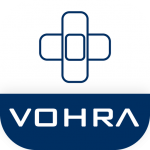 Download Vohra Wound Care 2.2.6 MOD APK Unlimited