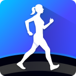 Download Walking App – Walking for Weight Loss 1.0.15 APK MOD Unlimited