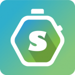 Download Workout Trainer: fitness coach 9.7 MOD APK Full Unlimited