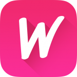 Download Workout for Women | Weight Loss Fitness App by 7M 3.1.0 MOD APK Unlimited Cash