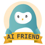 Download Wysa: stress, depression & anxiety therapy chatbot 1.3.0 APK MOD Full Unlimited