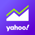 Download Yahoo Finance: Real-Time Stocks & Investing News 8.2.5 MOD APK Unlimited