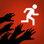 Download Zombies, Run! (Free) 8.5.5 MOD APK Unlimited