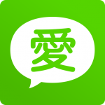 Download aiai dating 愛愛愛交友站 -Find new friends,chat & date 1.0.52 APK MOD Unlocked