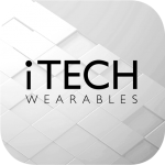 Download iTech Wearables 1.3.2 MOD APK Full Unlimited