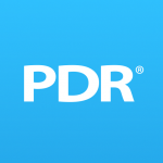 Download mobilePDR 2.0.2.7 APK Premium