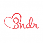 Get 3ndr: Threesome Dating App for Couples and Singles 1.0.0 APK MOD Unlimited