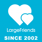 Get BBW Dating & Curvy Singles Chat- LargeFriends 5.3.2 APK Unlocked