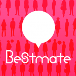 Get Bestmate™ – Dating Chat 1.4.2 APK MOD Unlocked