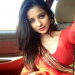 Get Date ME Now – Live Chat with indian girls 1 APK Unlocked