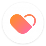 Get Dil Mil: South Asian singles, dating & marriage 7.4.0 APK Unlocked