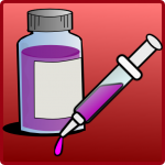 Get Easy Drug Dose Calculator 2.2.2 APK Premium