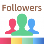 Get Followers Track for Instagram 1.0.0 APK MOD Unlimited