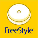 Get FreeStyle LibreLink – IT 2.3.0 MOD APK Unlimited