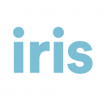 Get Iris: Dating App with Artificial Intelligence 0.1.1103 MOD APK Premium