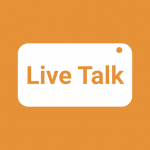 Get Live Talk – Free Live Video Chat with Strangers 1.1 APK Unlocked