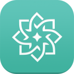 Get MeetMindful 1.27.0 APK MOD Full