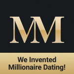 Get Millionaire Match: Meet And Date The Rich Elite 7.1.2 APK MOD Unlimited
