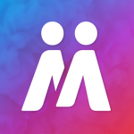 Get Mutual – LDS Dating 1.18.9 (3) APK Premium