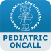 Get Pediatric Oncall 7.14.1 MOD APK Full