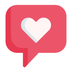 Get Save Profiles for Tinder 1.0.0 APK Unlimited