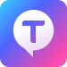 Get TalkTok – Free dating app for girls 1.3.2 APK Unlocked