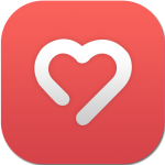 Get Tinda – Speed Dating & Free Singles Chat 1.0.2 APK Premium