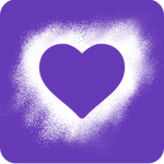 Get True Love – Find a date. Chat and Flirt for free 2.3 APK Unlimited