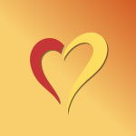 Get TrulyChinese – Chinese Dating App 4.14.2 APK MOD Premium
