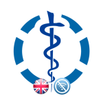 Get WikiMed mini – Offline Medical Wikipedia 2019-12 APK MOD Unlocked