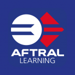 Best AFTRAL Learning 6.4.1 APK MOD Full