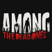 Best AMONG THE DEAD ONES™ 0.0.53 MOD APK Unlocked