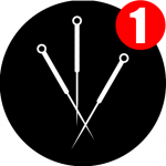 Best Acupuncture and benefits. Acupuncture techniques 2.0.0 APK MOD Full