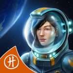 Best Adventure Escape: Space Crisis 1.26 APK MOD Premium